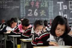 中高考改革后,这8类学生很难拿到高分!家长考生需注意!