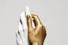 奢侈品榜排第一,LVMH如何做腕表?