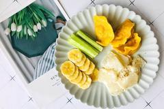 5个美味营养的家常食谱,最后一个也太简单了吧!