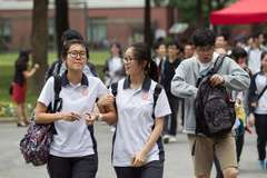 上大学究竟要花多少钱?北上广的好大学竟然花费更少?