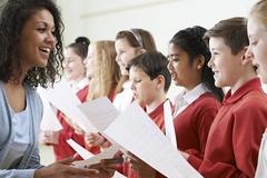 一线教师的呼声:相对于教师工资待遇,我们更关注这几件事情
