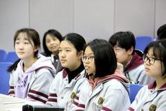 教育部取消29项证明:中小学生转学升学取消学籍证明