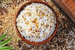 这几样东西超市常见,和米饭同煮,能控制血糖,还能减肥