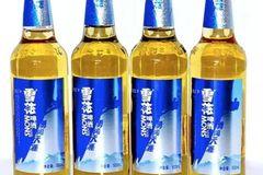 29.9元抢南宁小龙虾1份+勇闯天涯啤酒88瓶,价值600元!
