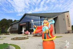 """黄山有一座博物馆,成为了研学基地,很多人来这里就是为了""""吃"""""""
