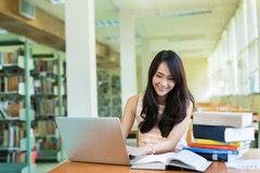 英国留学:部分英国大学已开放2020申请通道!