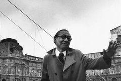 贝聿铭已逝,他的这些世界级建筑原来离你并不远