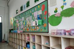 去公办小学参观了一圈,终于知道孩子小学择校最重要的是这一点!