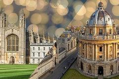 英国留学:这些必备文化常识你知道吗?
