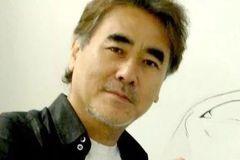 这位日本大叔画了50年的女人,无一不风情万种