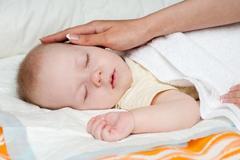 宝宝的出生时间有讲究,真的是晚上出生好吗?看看标准答案