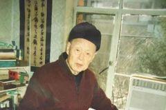何海霞谈传统山水画 (130幅)
