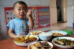 劝告:气温不断上升,3类早饭别给孩子吃了,否则就是在坑孩子