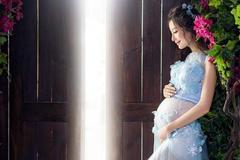 女人最晚生育年龄是多少?医生:超过这岁数,最好别生了
