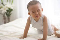"""3岁内的宝宝要小心这种""""夏季病"""",伤脾还积食,娃一天比一天瘦"""