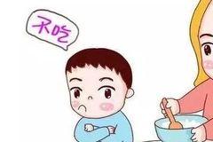 """为了让娃吃东西,杭州一外婆连""""滴管""""都用上了!"""
