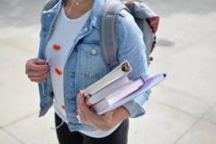 新西兰:将禁止私立学校和高等教育机构向海外学生提供NCEA认证