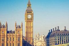 英国留学经验分享之住宿篇