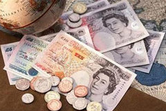 英国留学,担保金这样存就对了!