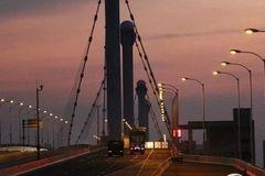【解锁钱塘新区】两桥飞架南北,海、陆、空、铁畅联,新区交通布局还有多少可能?