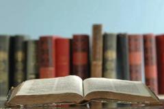 天道留学机构怎么样?看看编辑整理的学术资源搜索渠道及网址大全!