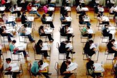 留学生Final小贴士:Final Exam如何调整心态
