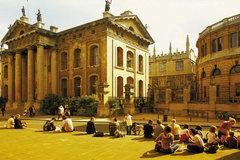 英国留学:盘点留学前留学后的变化,你中枪了吗?
