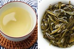 如何选购传统工艺六堡茶?