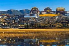 云南一神奇的小县城:遍地是越南美女,一半人口来自越南