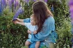 长沙个性化教育|亲子关系中家长必学的三条沟通小技巧!