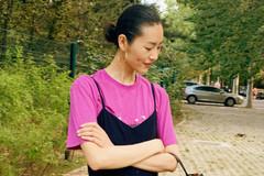 刘雯假期穿搭指南上线,化身少女的她简直是行走的种草机!