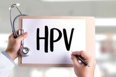 检查出HPV阳性,如果不治疗会怎样
