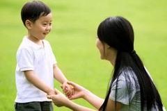 你对孩子实行过语言暴力吗?为了孩子健康成长请杜绝