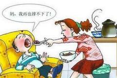担心孩子长不高,母亲疯狂给孩子买补品致孩子肾结石