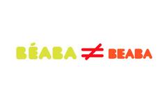 法国BEABA的无奈:我们的中文名是芘亚芭
