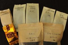 六堡茶和安化黑茶有什么不一样?开汤审评告诉你!