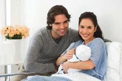 第一胎剖宫产,第二胎要怎么生?