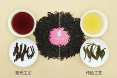 六堡茶如何挑选适合自己的口粮茶?