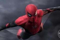 """《蜘蛛侠:英雄远征》""""成长""""这件事,从来不给任何人准备的机会"""