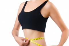 产后33天,体重离孕前仅3斤,营养师怎么做到的?