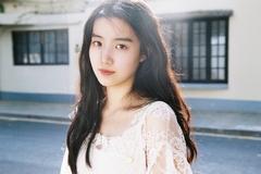 小昱 摄影师 京晶Nineteen