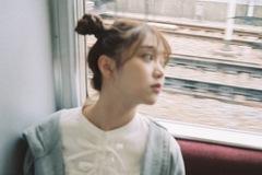 日本旅拍写真 摄影师 早阿薇