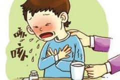 不是所有咳嗽都适合吃冰糖雪梨 教你几种不同的食疗