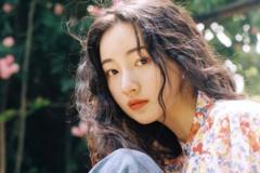 蔷薇少女 摄影师 GWJ雯雯