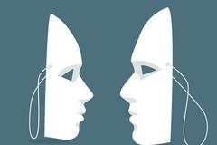 国考面试经典题型:既容易又困难的工作型人际关系
