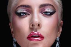 万众期待的 Lady Gaga 自家美妆品牌