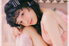 桃味写真 摄影师 A-mu_