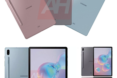 派早报:iOS 13 和 iPadOS 开发者预览版更新、任天堂更新 Switch 主机、大疆发布如影 SC 稳定器等