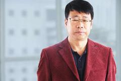 全国著名网络营销专家薛立新导师:培养毅力的方法