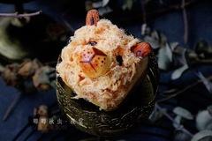 不私藏,4千元的老面包配方,最传统的古老味道,最简单的做法